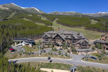 1891 Ski Hill Road #7300 BRECKENRIDGE, CO