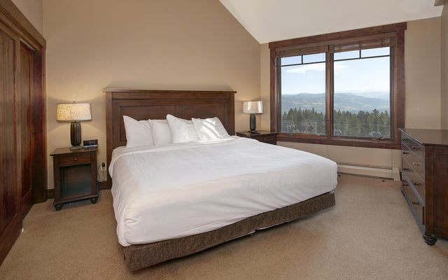 Crystal Peak Lodge Condos 7300 - photo 13