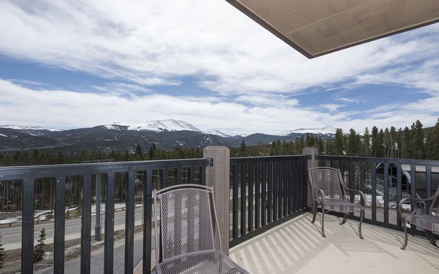 Crystal Peak Lodge Condos 7300 - photo 17
