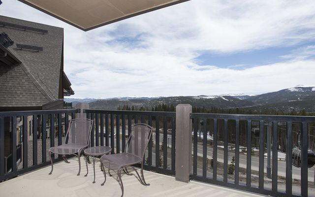 Crystal Peak Lodge Condos 7300 - photo 18