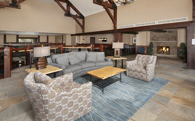 Crystal Peak Lodge Condos 7300 - photo 25