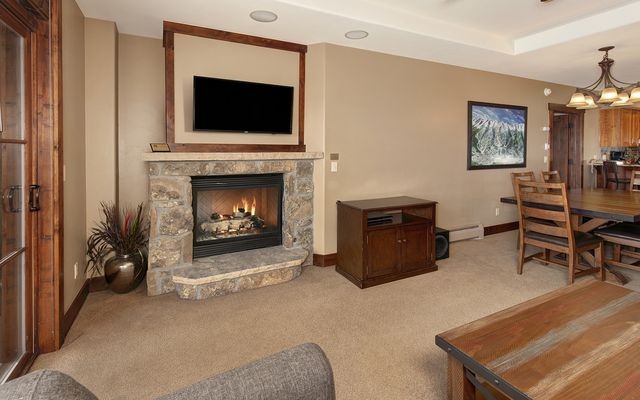 Crystal Peak Lodge Condos 7300 - photo 4