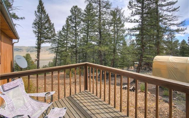 676 Middle Fork Vista - photo 12