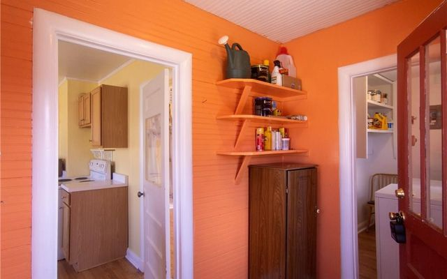 128 Mount Traver Drive - photo 7