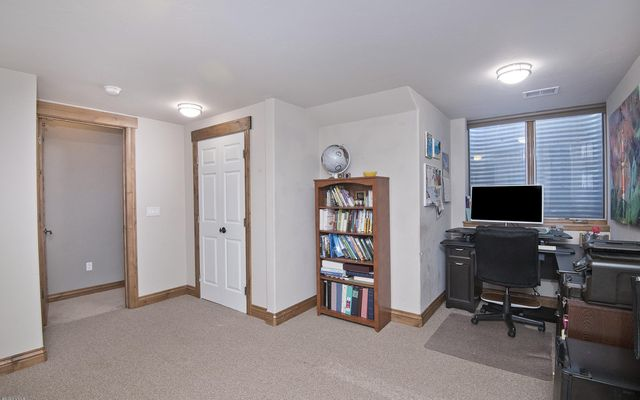 56 Seabry Street - photo 30