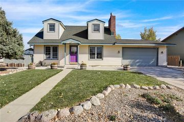 212 19th Street KREMMLING, CO
