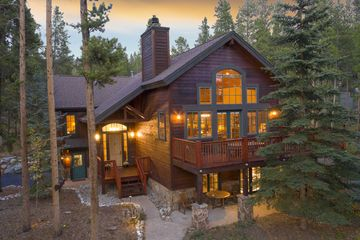 48 FOREST Circle BRECKENRIDGE, CO 80424