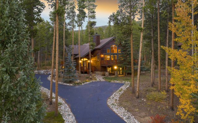 48 Forest Circle - photo 34