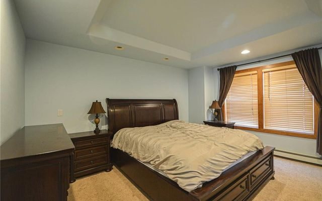 Buck Ridge Townhomes 74 - photo 8