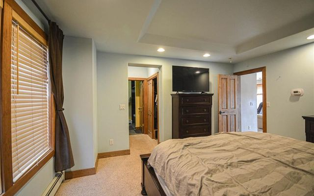Buck Ridge Townhomes 74 - photo 9