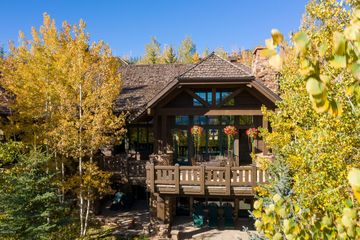 919 Bachelor Ridge Avon, CO