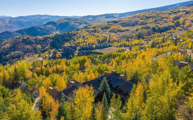 919 Bachelor Ridge - photo 1