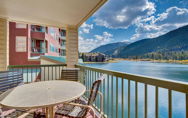 22080 Us Highway 6 #1482 KEYSTONE, CO 80435