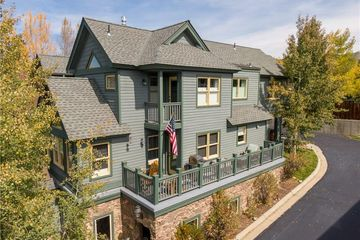 206 S Ridge Street R4 BRECKENRIDGE, CO