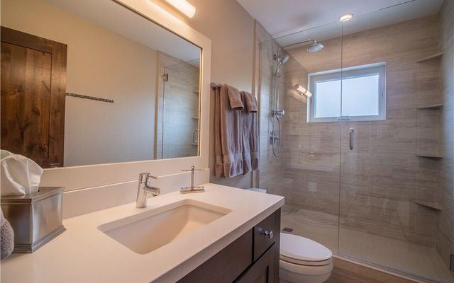 Wendell Square Condominium r4 - photo 21