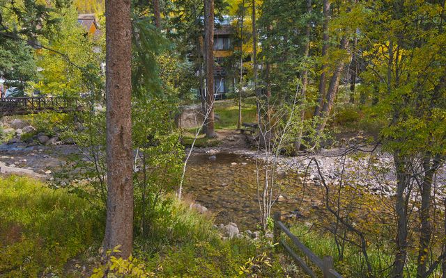 Vail Racquet Club Condos 12-2 - photo 2
