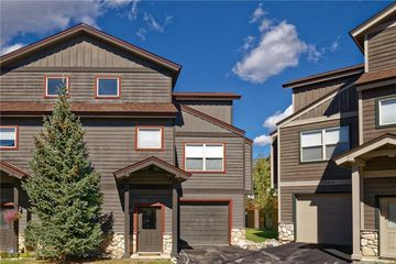 691 Meadow Drive B FRISCO, CO