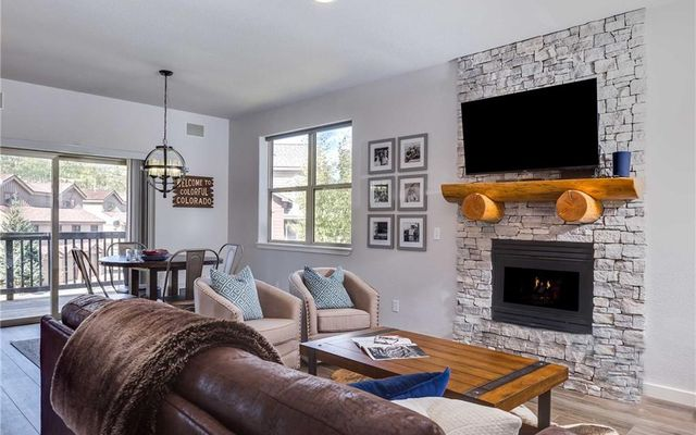 Crossroads Townhomes B - photo 6