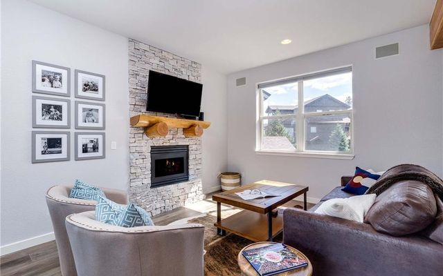 Crossroads Townhomes B - photo 8