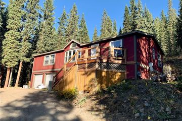 476 CR 674 BRECKENRIDGE, CO