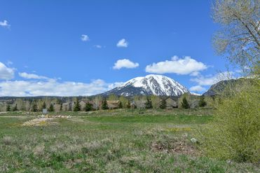 0 Bald Eagle ROAD SILVERTHORNE, Colorado 80498 - Image 1