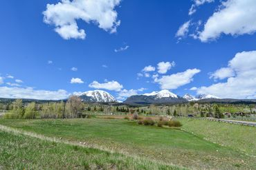 0 Bald Eagle ROAD SILVERTHORNE, Colorado - Image 17