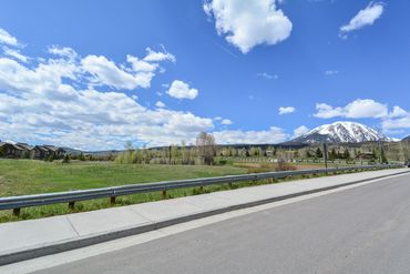 0 Bald Eagle ROAD SILVERTHORNE, Colorado - Image 20