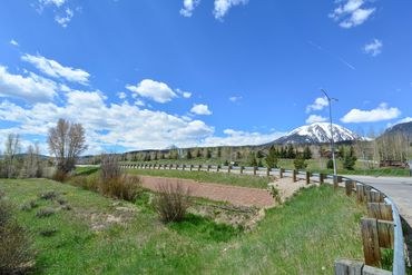 0 Bald Eagle ROAD SILVERTHORNE, Colorado - Image 6