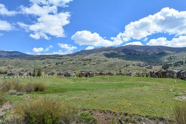 0 Bald Eagle ROAD SILVERTHORNE, Colorado - Image 9