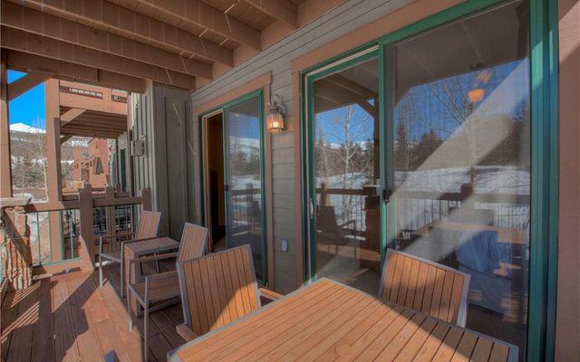 Highland Greens Lodge 203 - photo 19