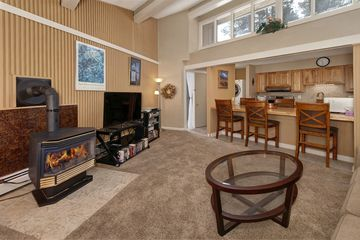 1115 Ski Hill Road #82 BRECKENRIDGE, CO