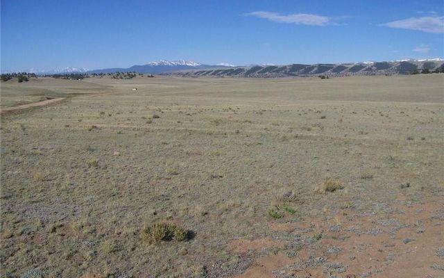 186 Link Road COMO, CO 80432