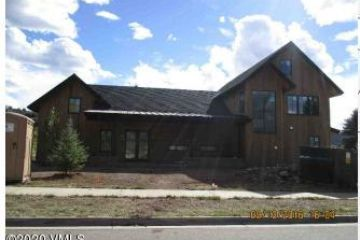 2132 Eagle Ranch Road Eagle, CO 81631