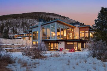 2989 Tiger Road BRECKENRIDGE, CO