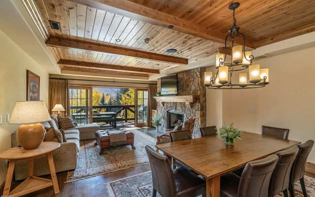 434 Frontage #304 Vail, CO 81657