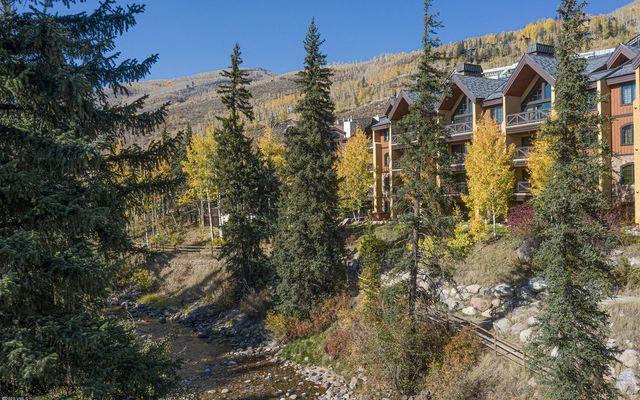 Vail Mountain View Residences 304 - photo 1