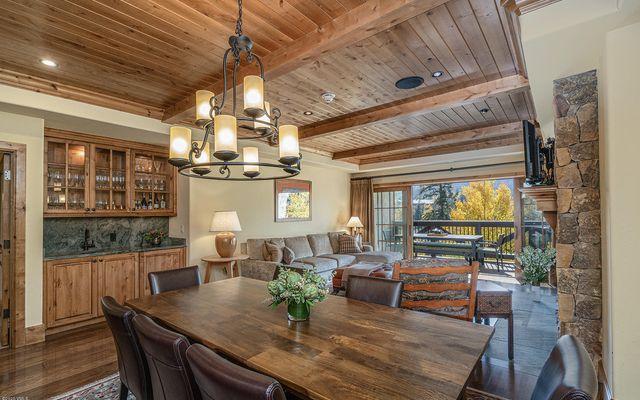 Vail Mountain View Residences 304 - photo 10