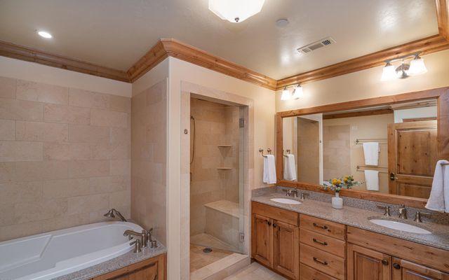 Vail Mountain View Residences 304 - photo 13