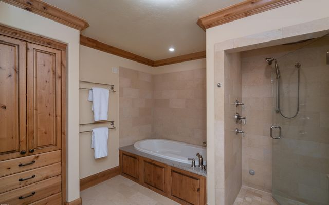 Vail Mountain View Residences 304 - photo 14