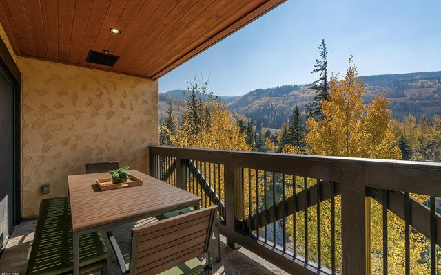 Vail Mountain View Residences 304 - photo 18