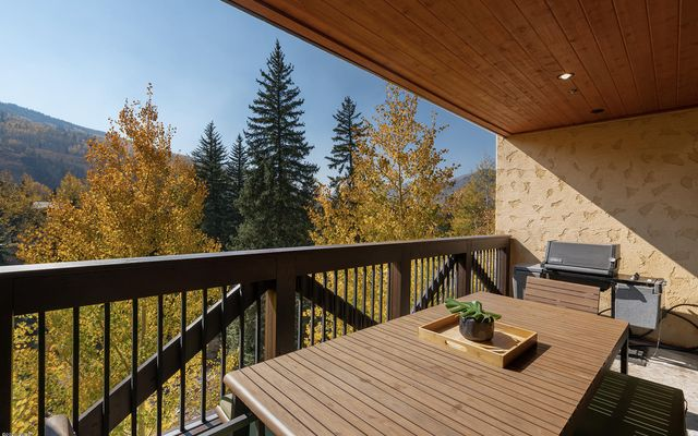 Vail Mountain View Residences 304 - photo 19