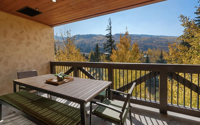 Vail Mountain View Residences 304 - photo 2