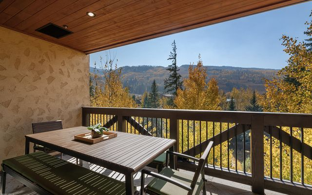 Vail Mountain View Residences 304 - photo 20