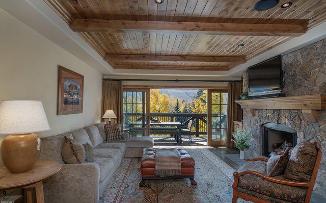 Vail Mountain View Residences 304 - photo 3