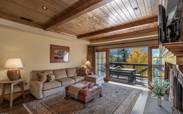 Vail Mountain View Residences 304 - photo 4