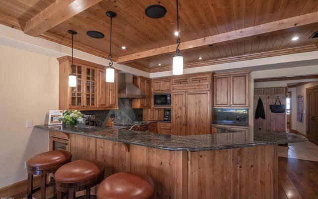 Vail Mountain View Residences 304 - photo 7