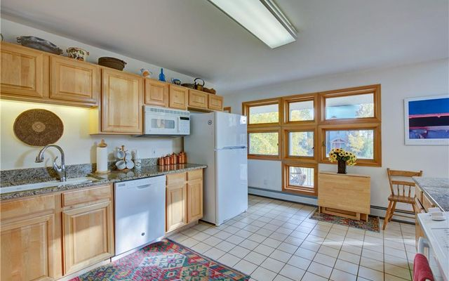 970 Lakepoint Drive - photo 9