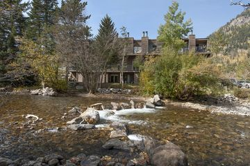 101 FOREST Drive M FRISCO, CO