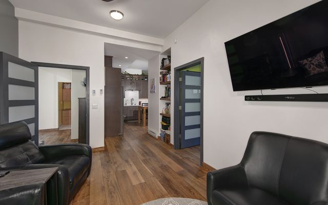 Streamside Condo M - photo 12