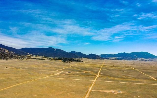 4496 Mesa Road HARTSEL, CO 80449